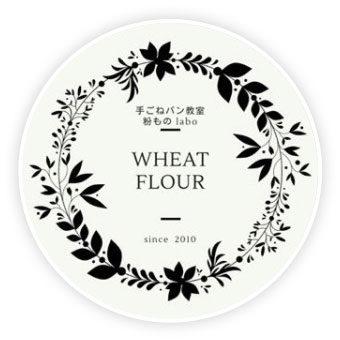 @wheat.flour.00